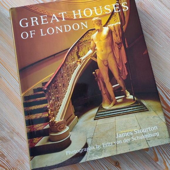 2/$20 - Great Homes of London